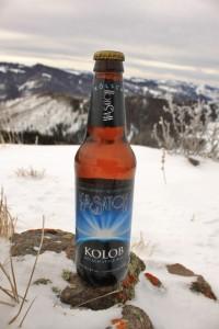 Kolob Kolsch