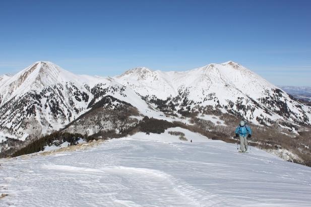 South Mountain 2